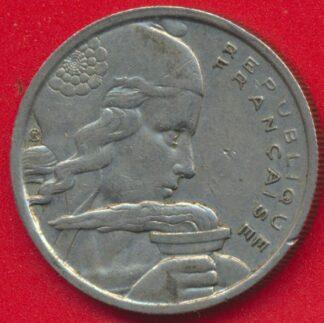 100-francs-1958-chouette-vs