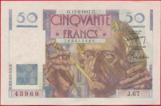 50-francs-leverrier-12-6-1947-3969