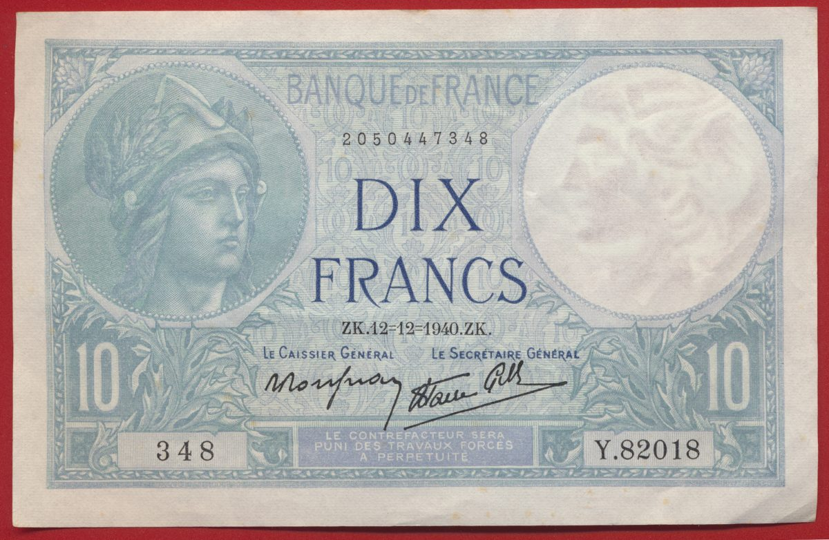 10-francs-minerve-type-1915-modifie-12-12-1940-82018