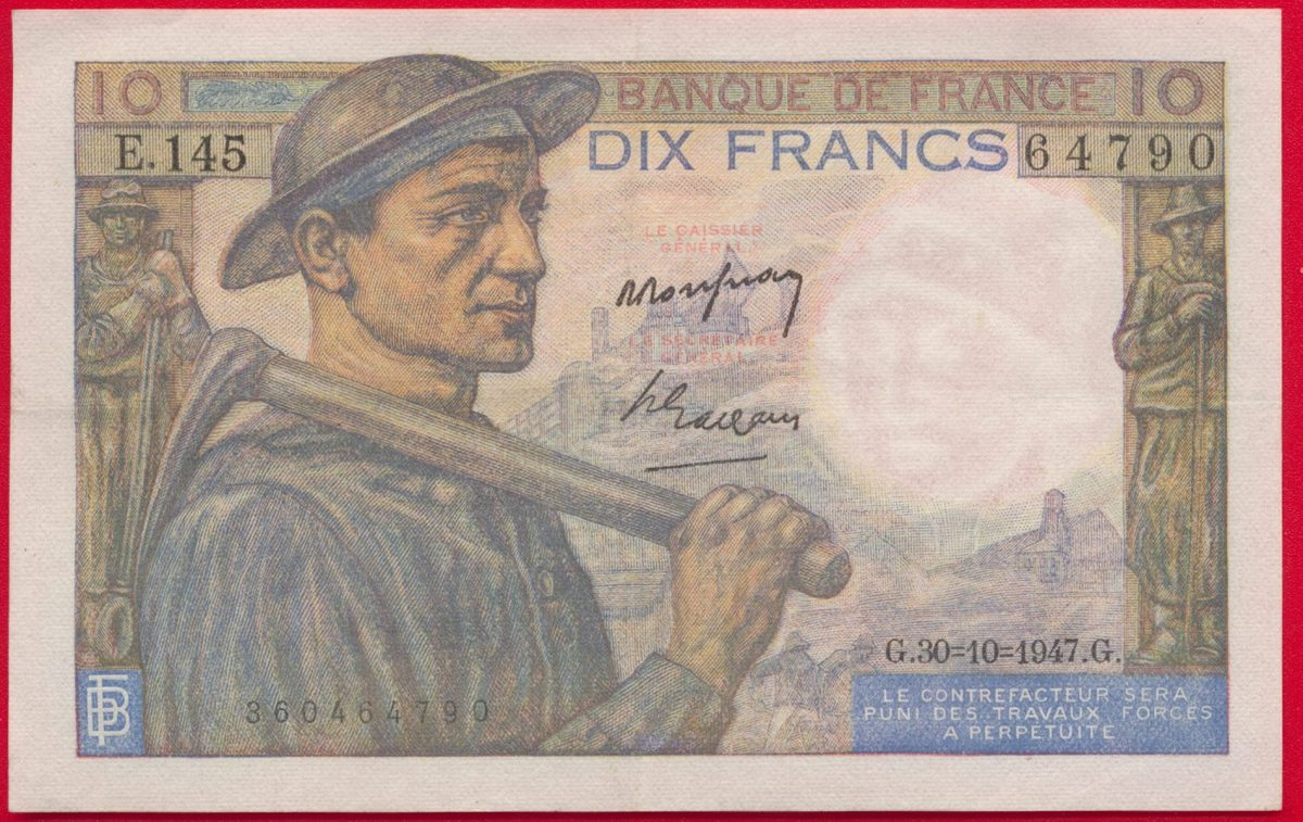 10-francs-mineur-30-10-1947-64790