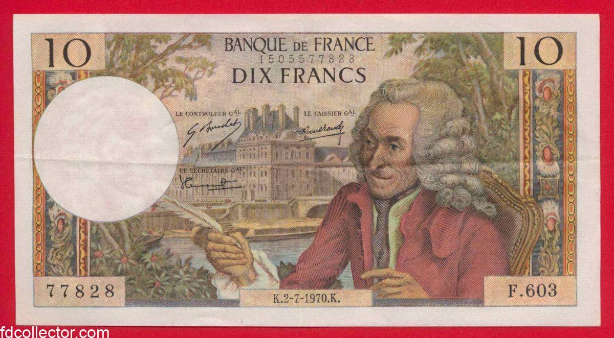 10-francs-voltaire-2-7-1970-77828