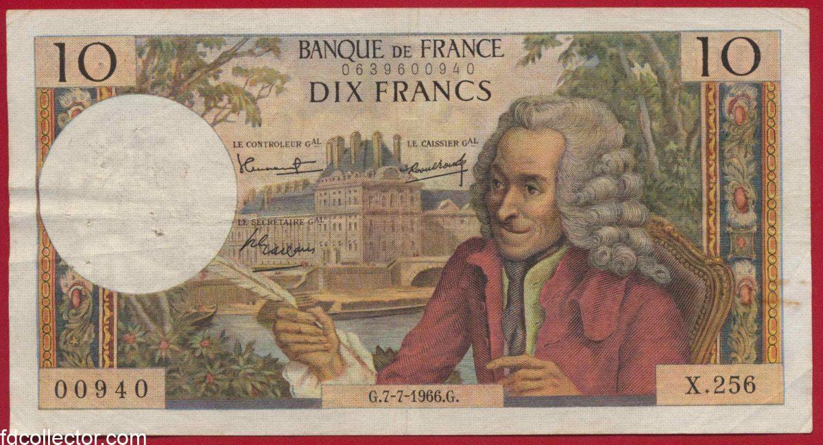 10-francs-voltaire-7-7-1966-00940