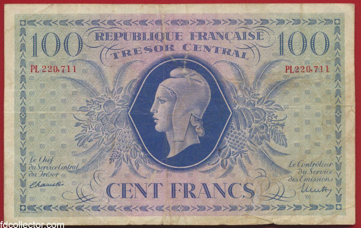 100-francs-marianne-1943-220711