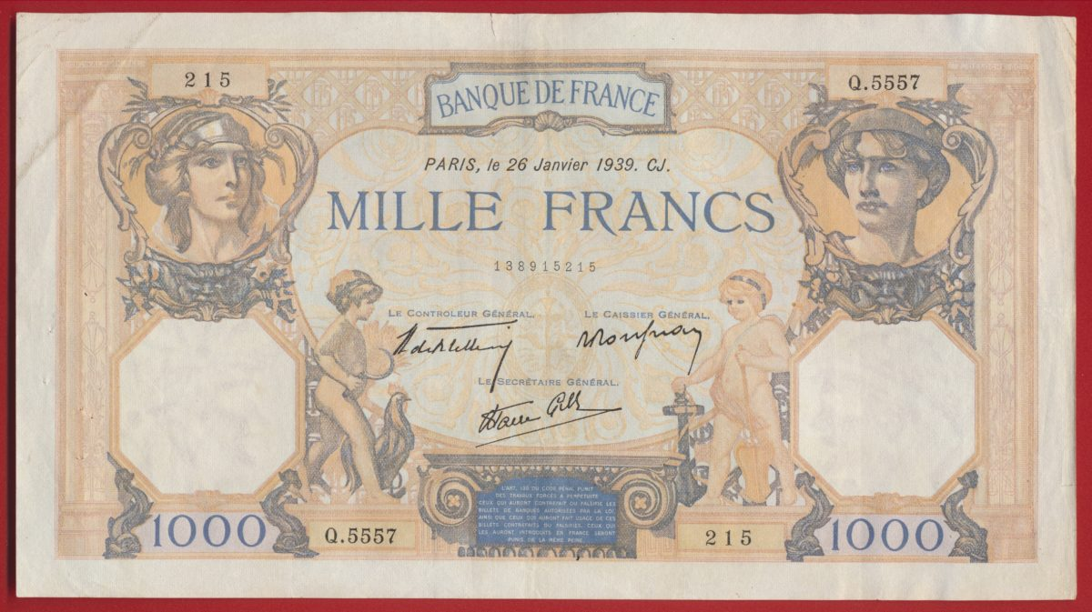 1000-francs-ceres-et-mercure-type-1927-modifie-26-janvier-1939-5557