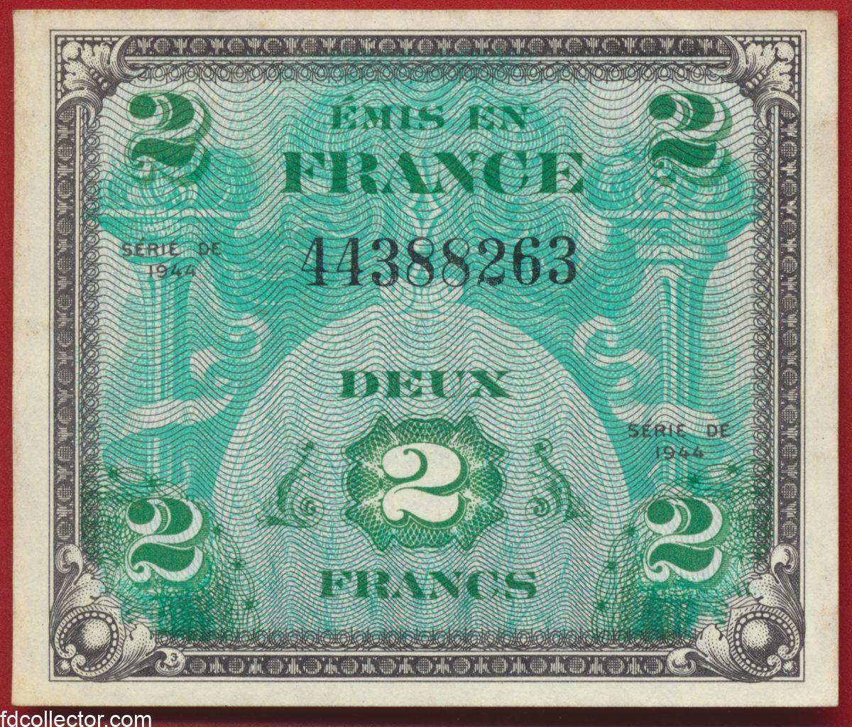 2-francs-drapeau-1944-44388563