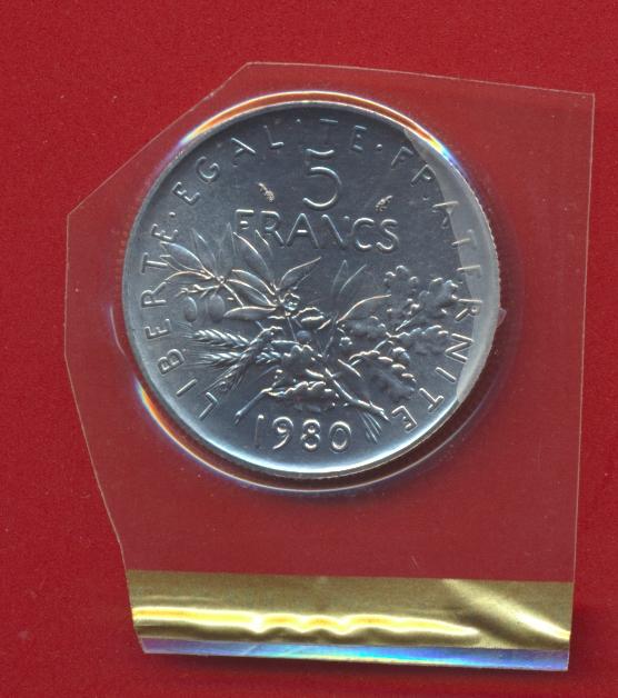 5-francs-semeuse-1980-fleur-de-coin
