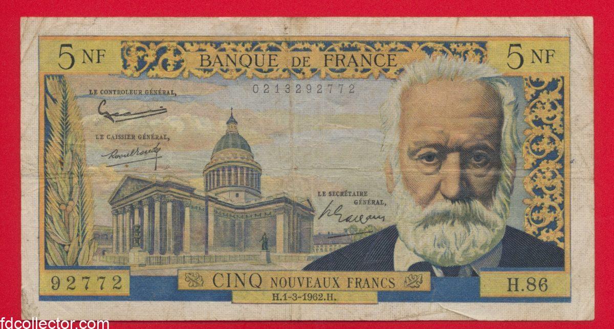 5-francs-victor-hugo-1-3-1963-92772-h86
