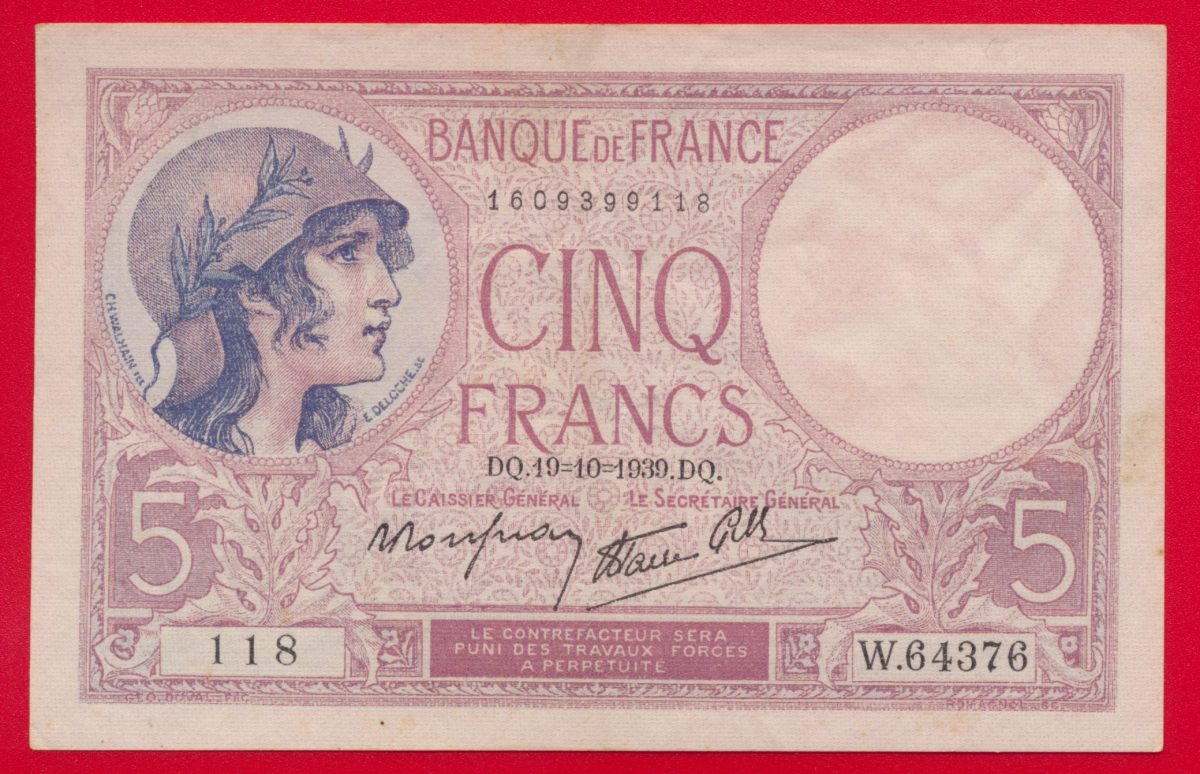 5-francs-violet-type-1917-modifie-19-10-1939