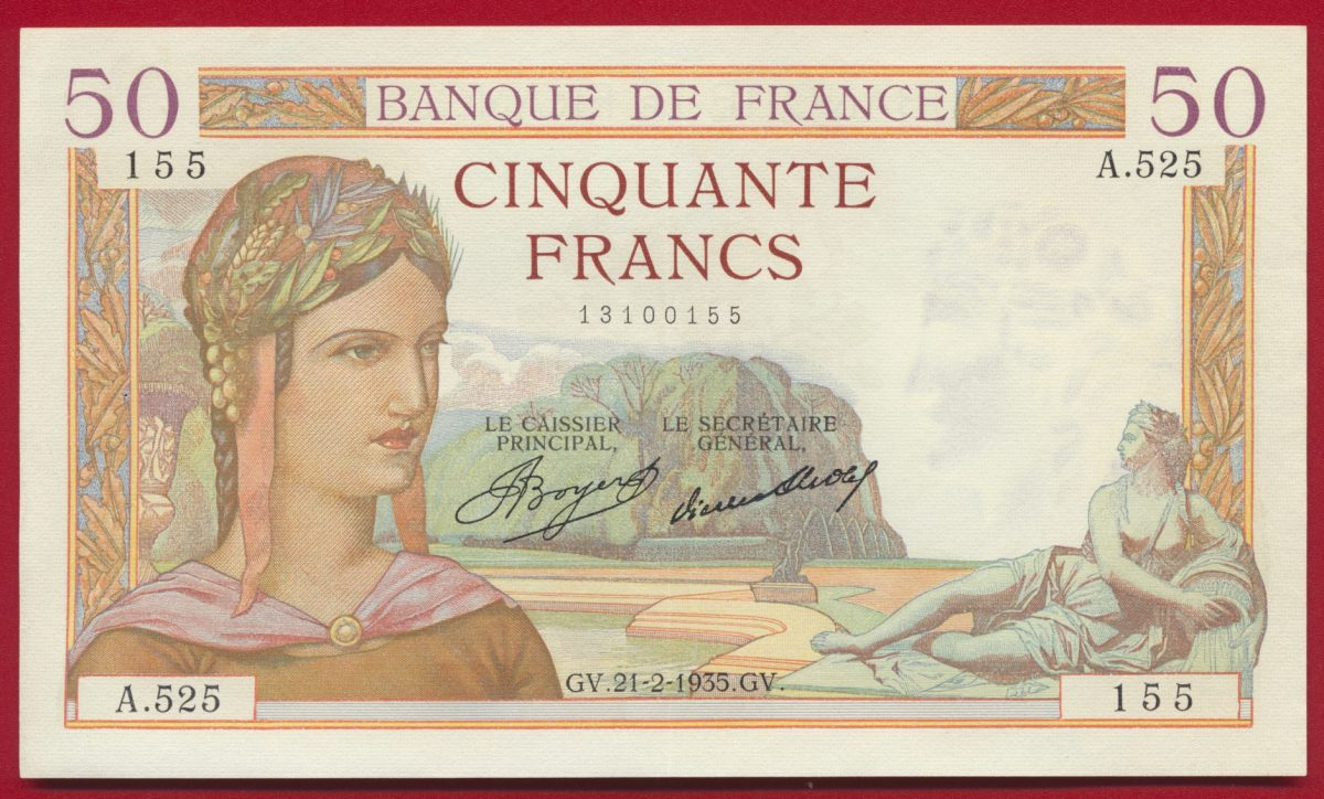 50-francs-ceres-type-1933-21-2-1935-155