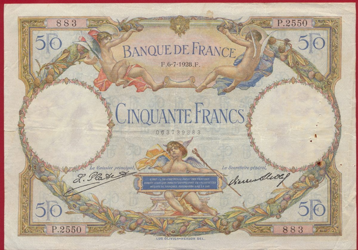 50-francs-merson-type-1927-6-7-1928-2550