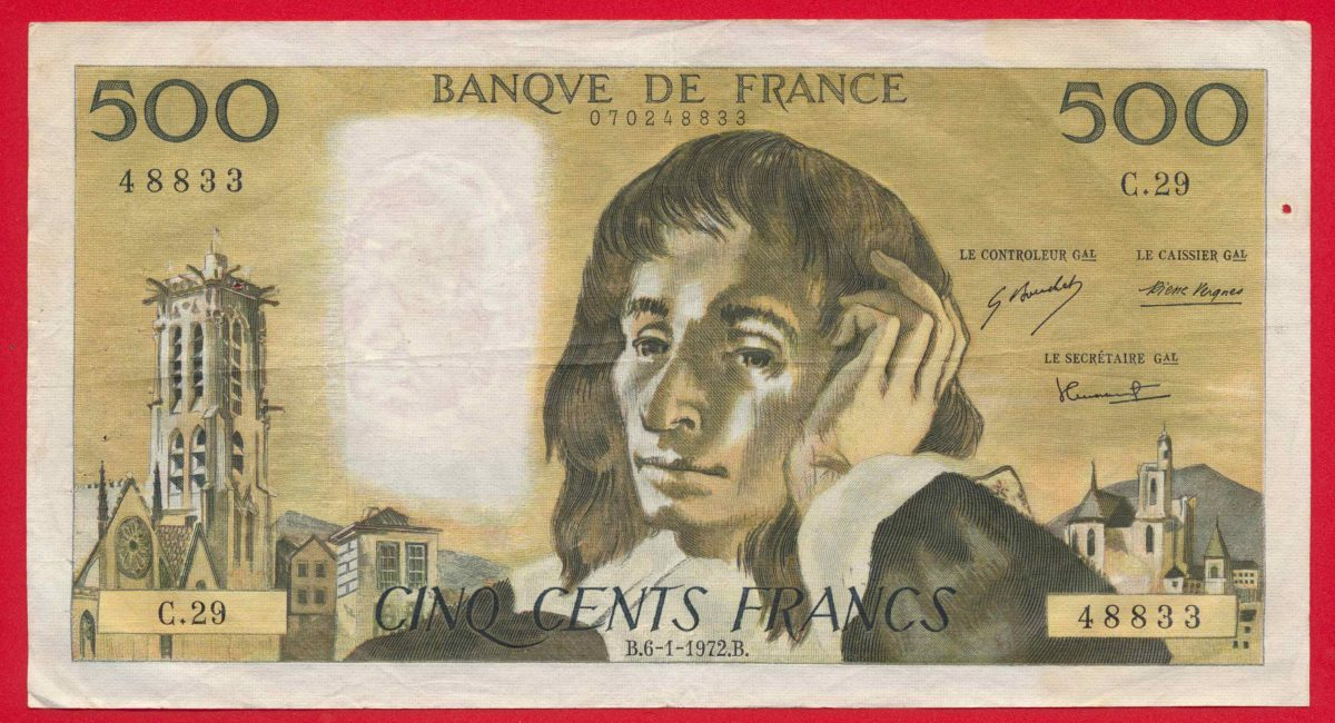 500-francs-pascal-6-1-1972-48833