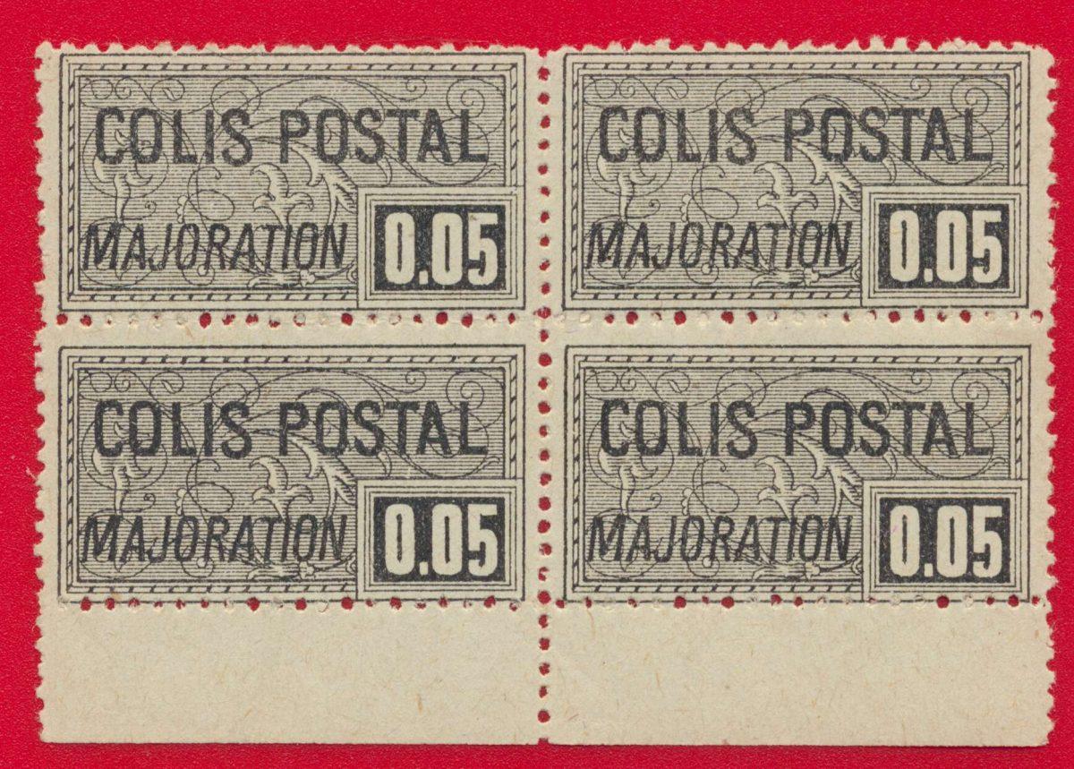 bloc-colis-postal-0-05