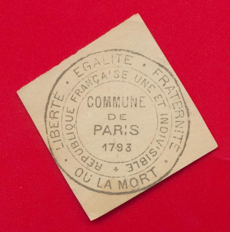 cachet-commune-de-paris-liberte-egalite-fraternite-ou-la-mort-1793