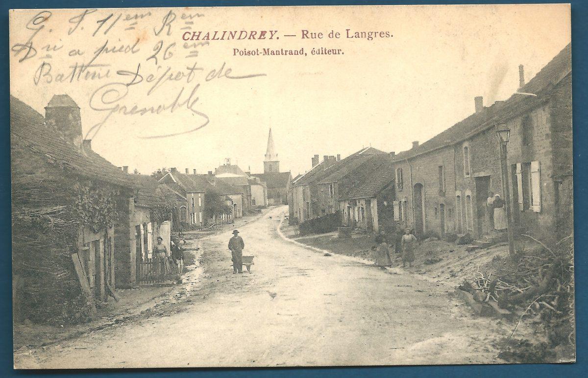 cpa-chalindrey-route-de-langres