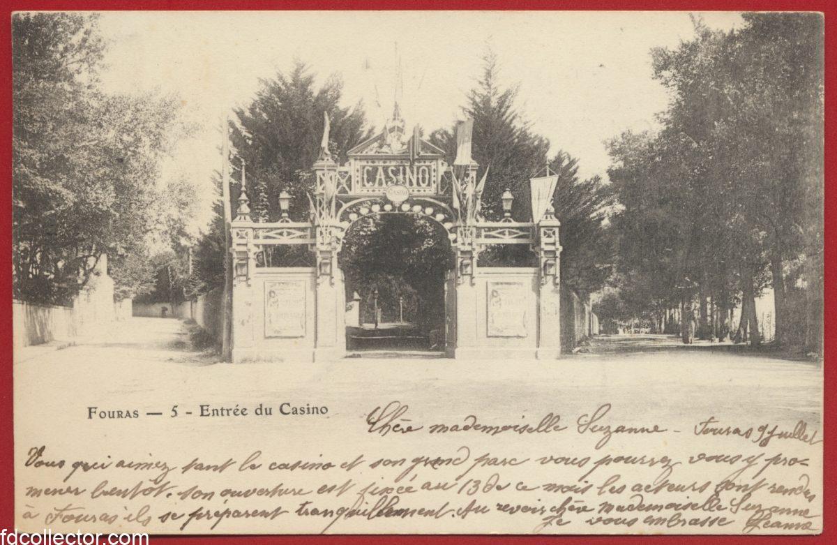 cpa-fouras-entree-du-casino