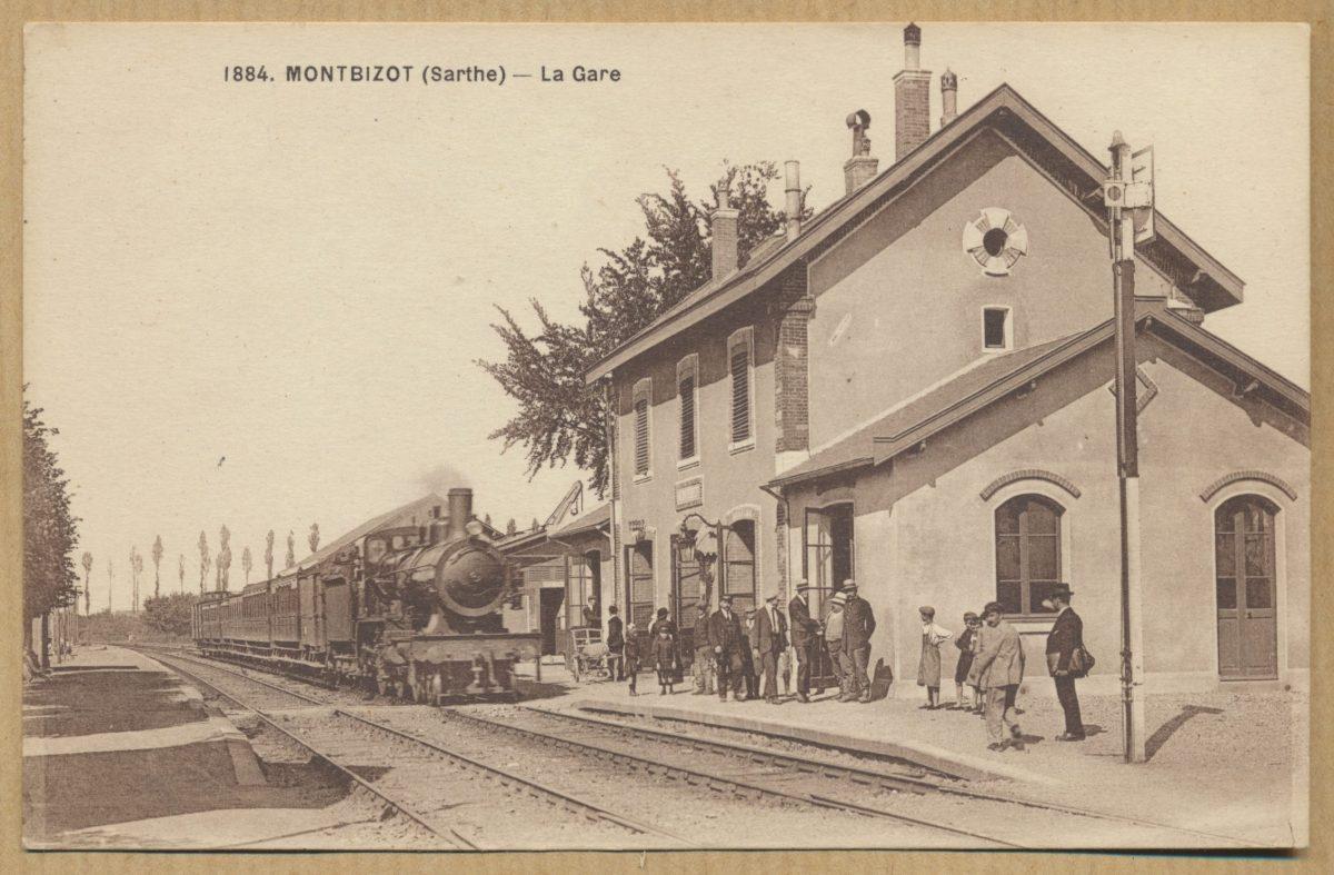 cpa-montbizot-la-gare