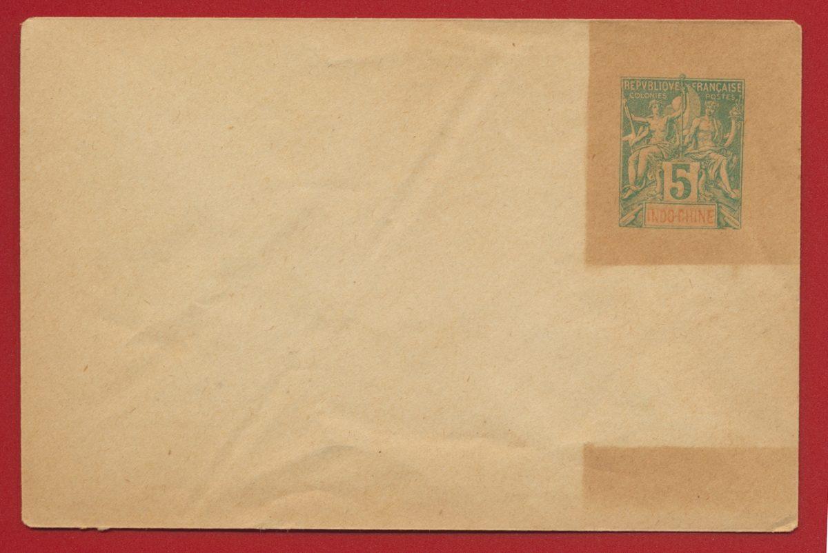 entier-postal-indo-chine-indochine-5-centimes