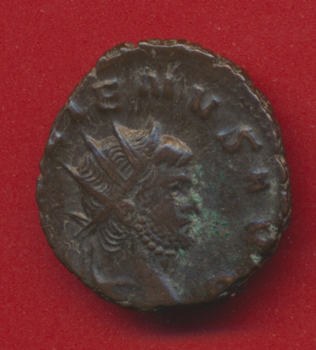gallienus-gallien-securit-perpet-secvrit-perpet-antoninien