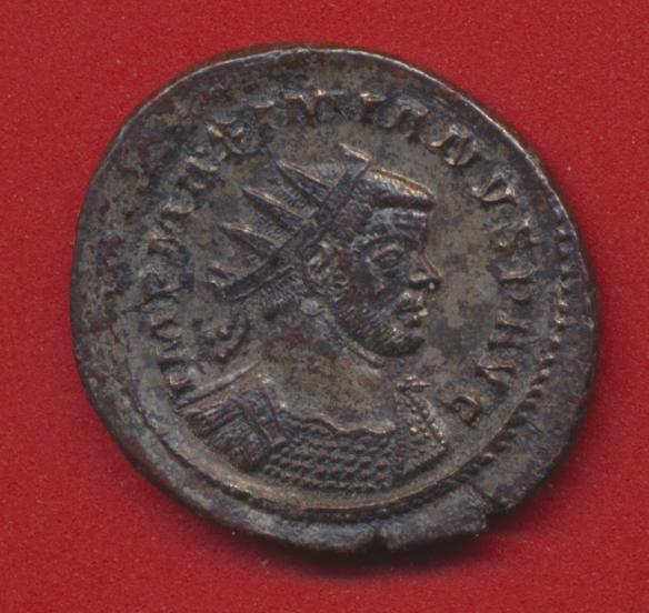 maximianus-hercule-286-310-lyon-antoninien
