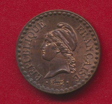 un-centime-dupre-1851-a