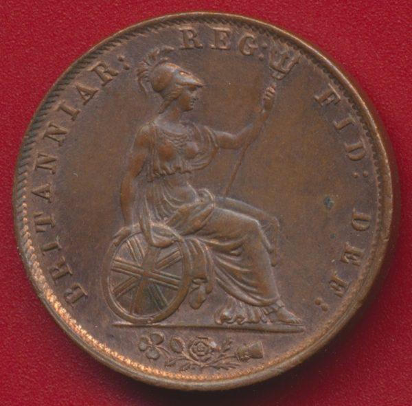 1-2-penny-half-penny-1853-grande-bretagne-victoria-vs