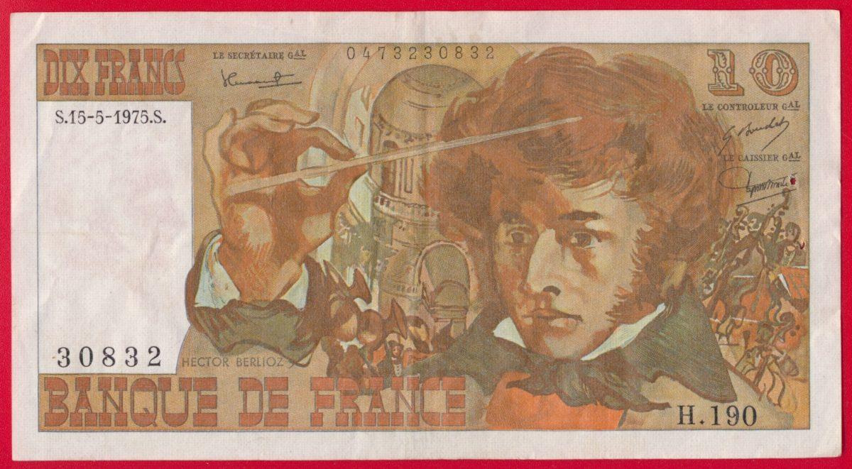 10-francs-berlioz-15-5-1975-30832