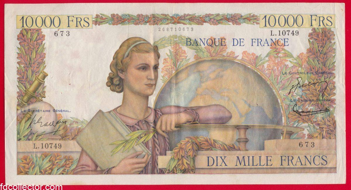 10000-francs-l-etude-2-2-1956-10749