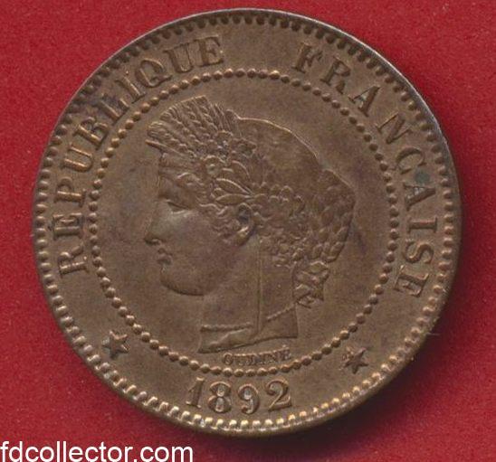2-centimes-ceres-1892-a