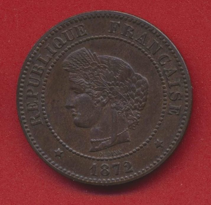 5-centimes-ceres-1872-a