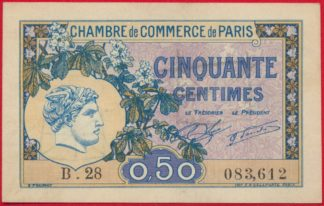 50-centimes-paris-83612