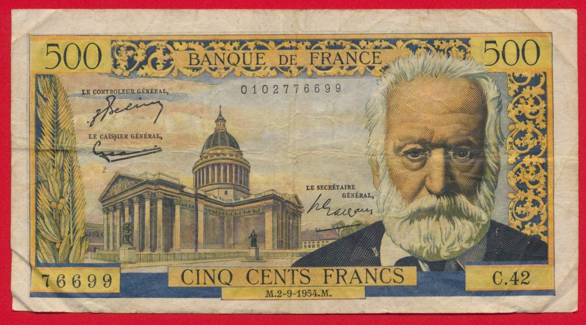500-francs-victor-hugo-2-9-1954-76699-vs
