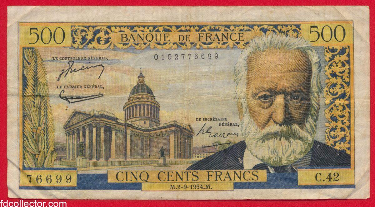 500-francs-victor-hugo-2-9-1954-76699-vs