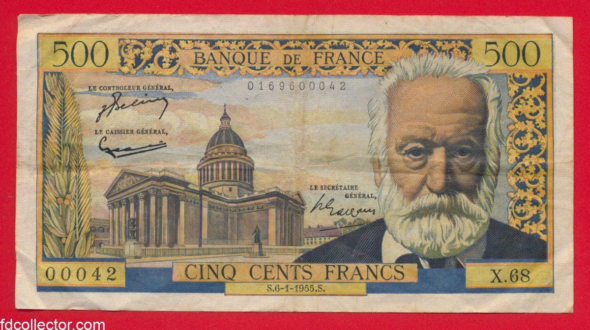 500-francs-victor-hugo-6-1-1955-00042
