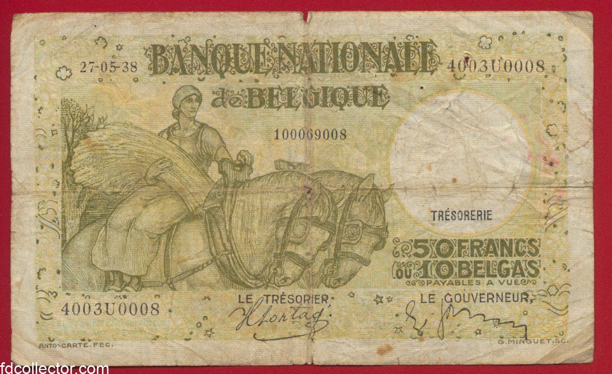 belgique-50-francs-10-belgas-27-05-38-0008