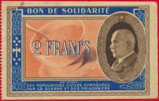 bon-solidarite-2-francs-petain-population-civiles-2927