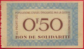 bon-solidarite-50-centimes-populations-prisonniers