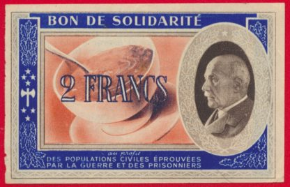 bon-solidarite-petain-2-francs-5628