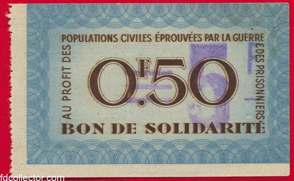 bon-solidarite-petain-profit-populations-civiles-guerre-50-prisonniers