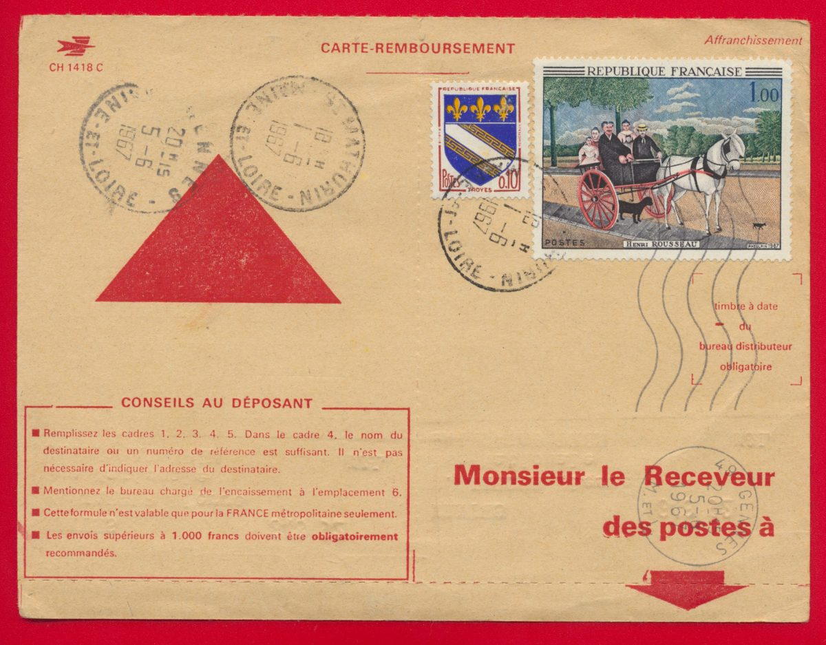 carte-remboursement-5-6-1967