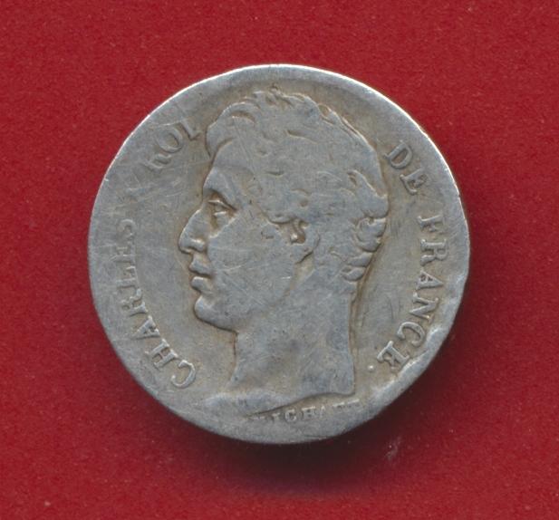 charles-x-1-2-franc-1830-w-lille-demi-franc-vs