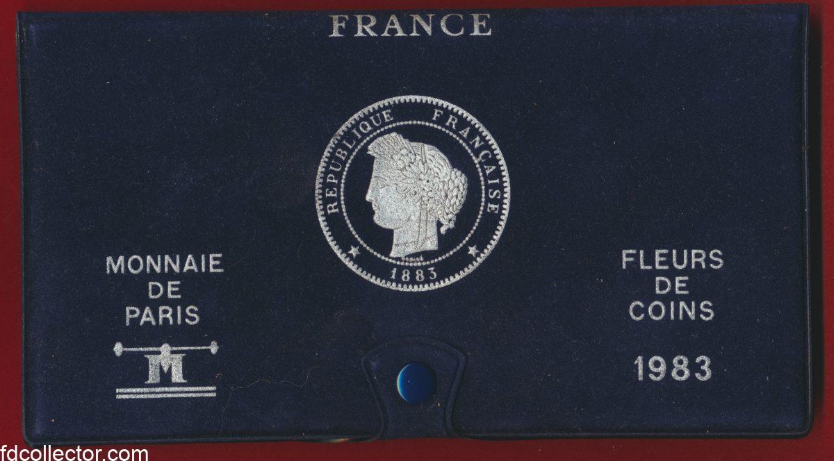 coffret-fleur-de-coin-1983