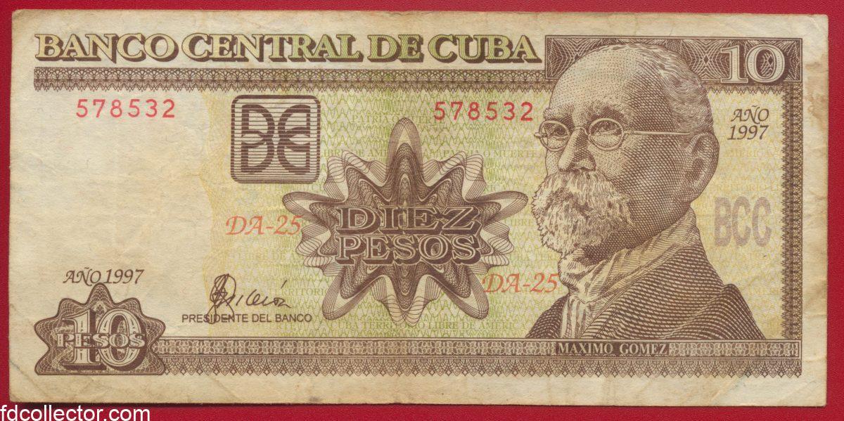cuba-10-pesos-1997-578532