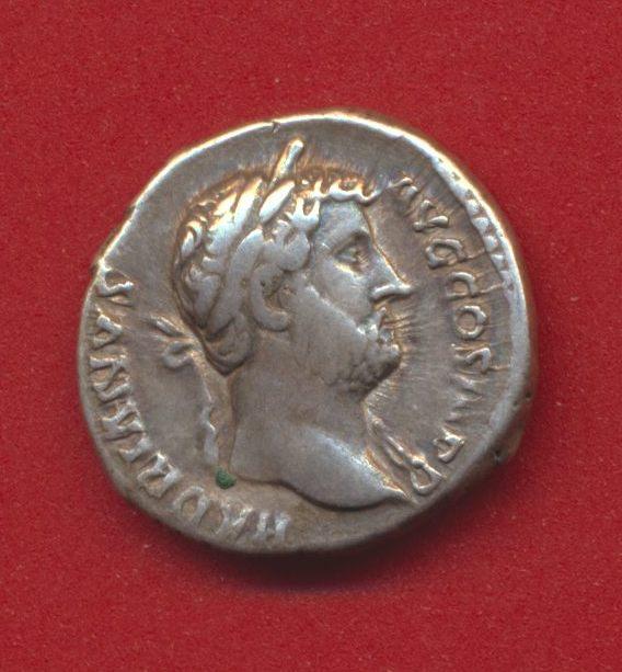 denier-hadrien-avg-cos-iii-pp-providentia-avg