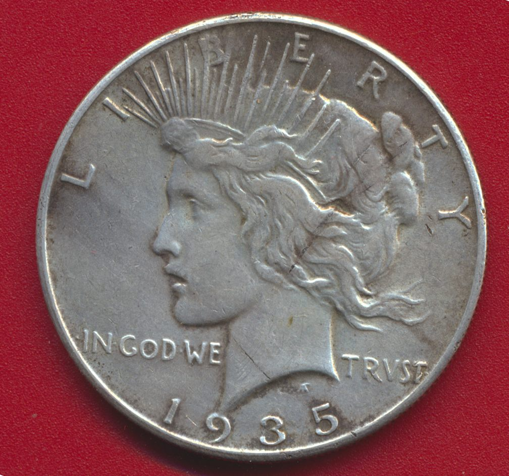 dollar-usa-1935-p-type-peace