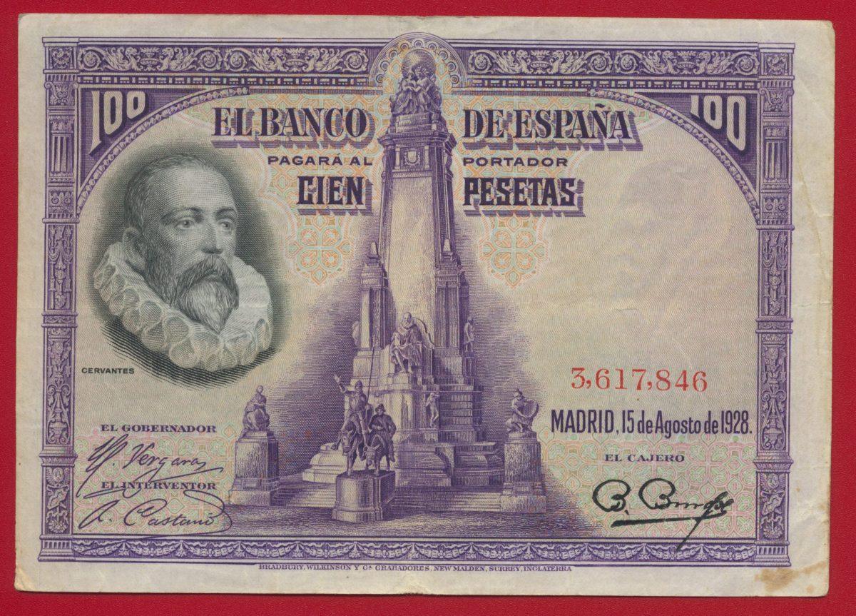espagne-100-pesetas-15-8-1928-7846