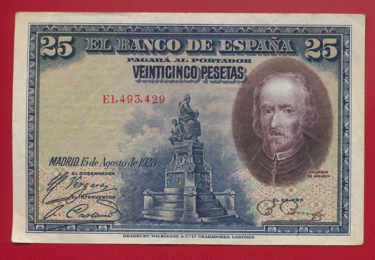 espagne-25-pesetas-15-08-1928-3429