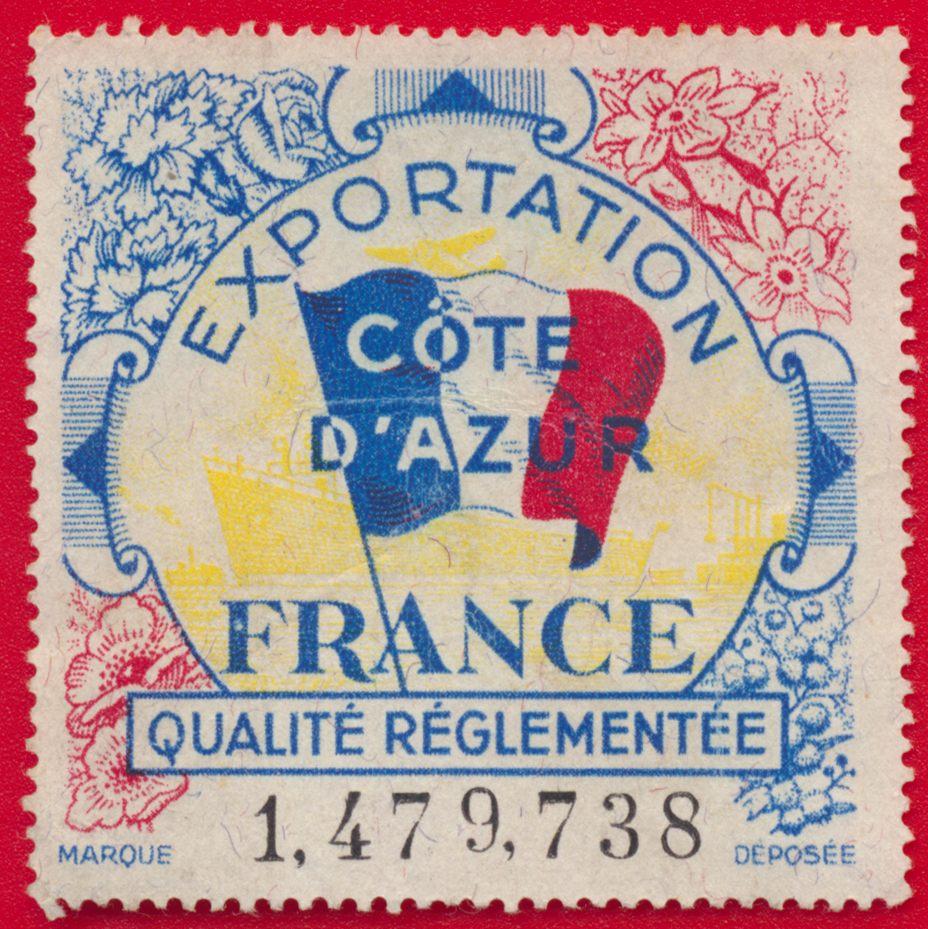 exportation-cote-d-azur-france-qualite-reglementee