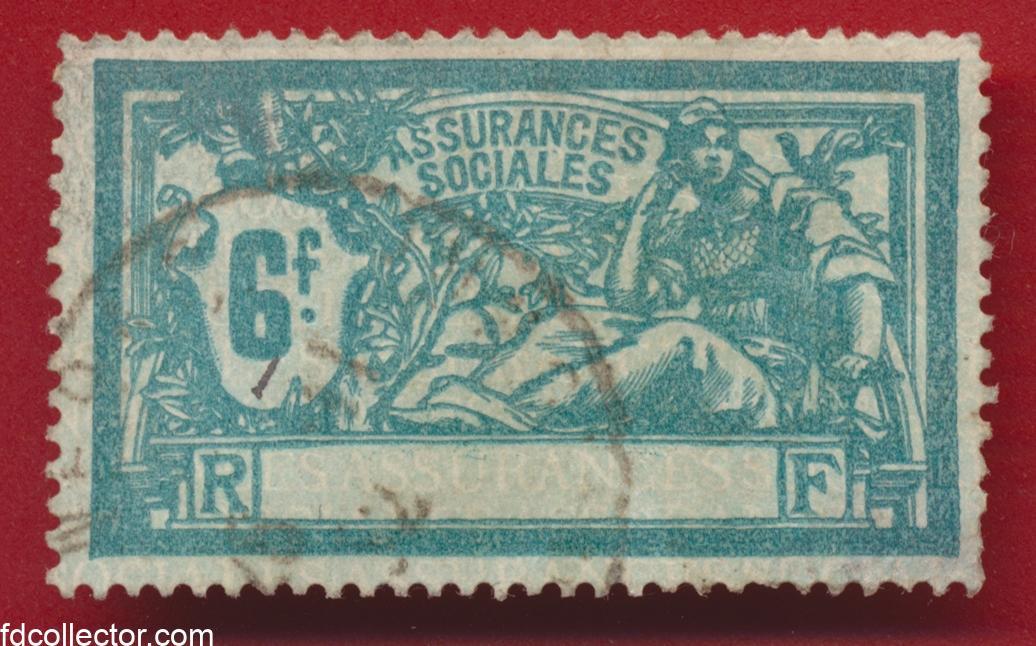 fiscal-6-francs-assurances-sociales