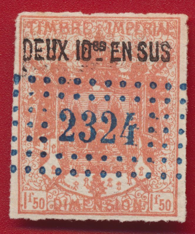 fiscal-dimension-timbre-imperial-1f50-deux-10-en-sus-di-9