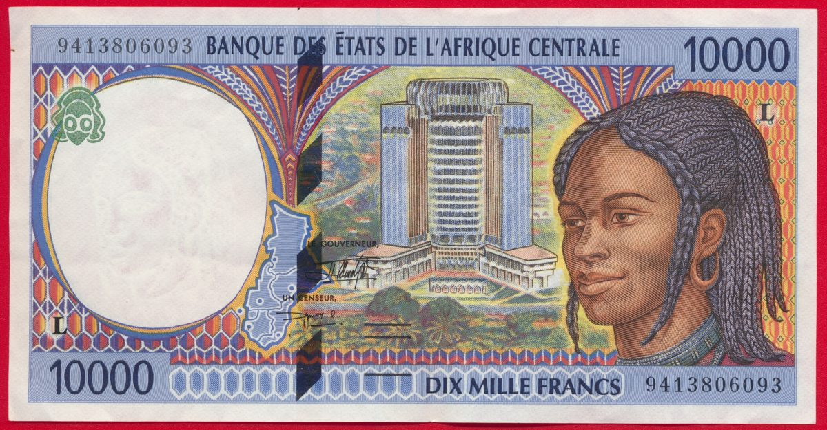 gabon-10000-francs-dix-mille-francs-banque-des-etats-afrique-centrale